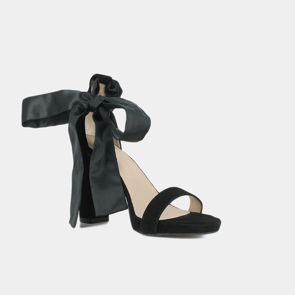 Femme Sandales Chaussures Outlet Jonak Chaussures Outlet qFvaI