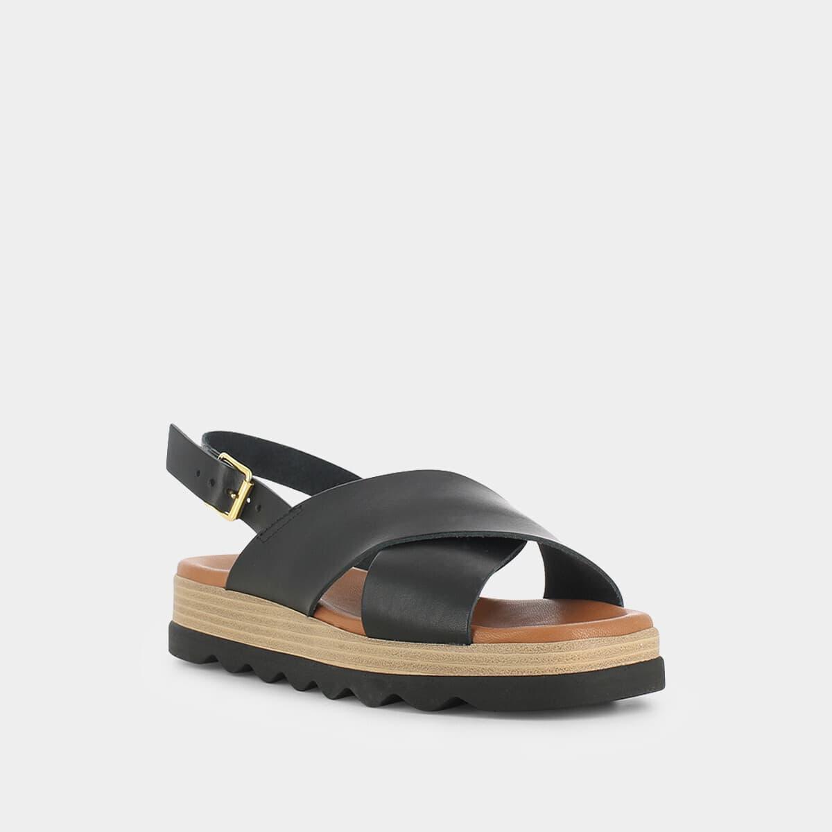 Collection Chaussures Femme Jonak Jonak Compensées Chaussures Collection Compensées Collection Femme BYwdAAUq