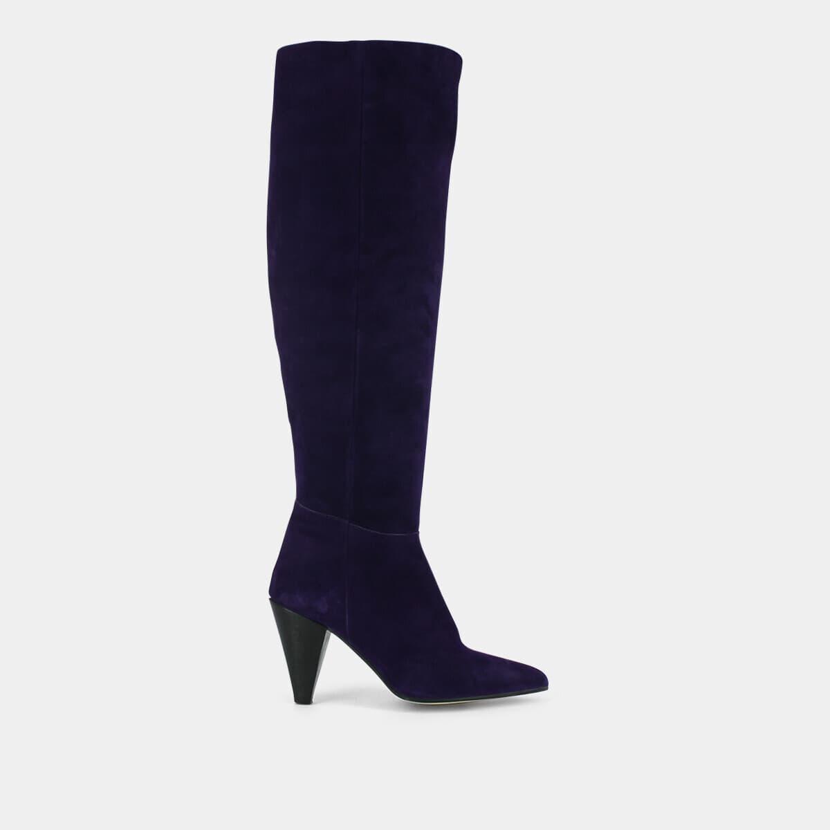 Soldes Chaussures Femme   Maroquinerie   Boutique Officielle Jonak e06d3133ca58