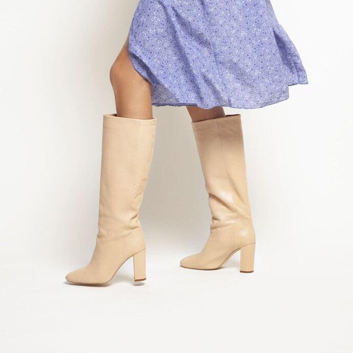 Chaussures Femme | Boutique Officielle Jonak