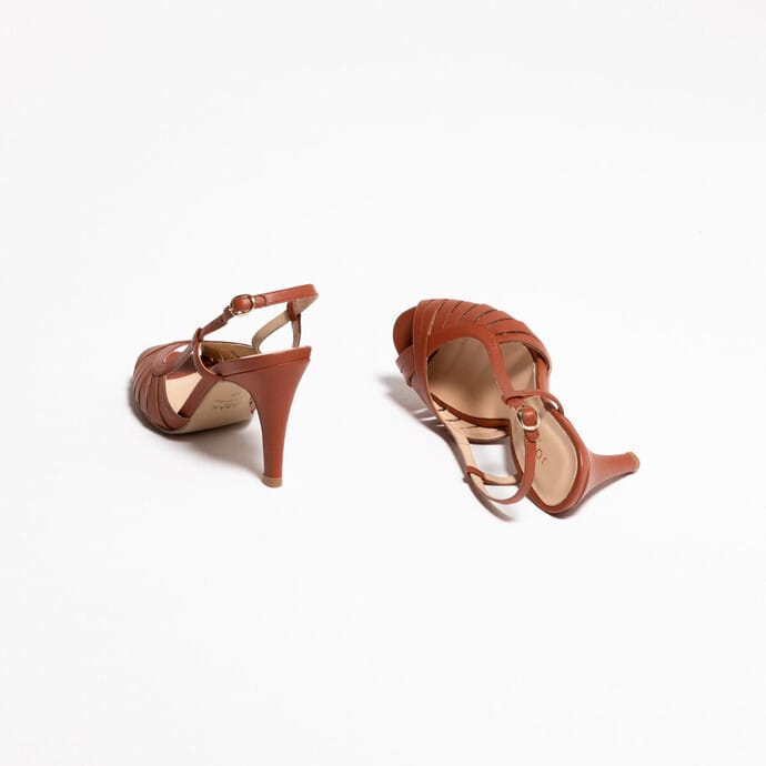 Collection Sandales Femme | Jonak